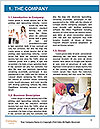 0000077622 Word Templates - Page 3