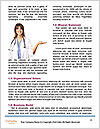 0000077622 Word Template - Page 4