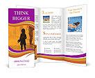 0000077623 Brochure Template