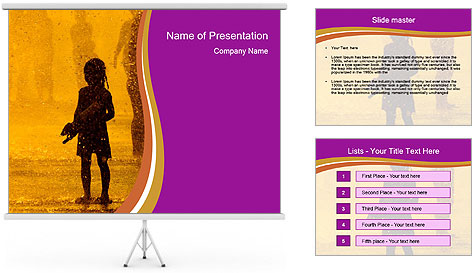 0000077623 PowerPoint Template