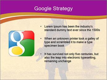 0000077623 PowerPoint Templates - Slide 10