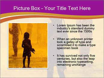 0000077623 PowerPoint Templates - Slide 13