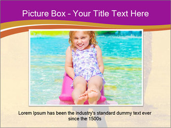 0000077623 PowerPoint Templates - Slide 15