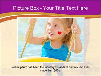0000077623 PowerPoint Templates - Slide 16
