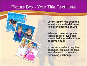 0000077623 PowerPoint Templates - Slide 17
