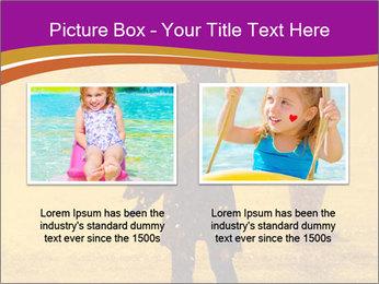 0000077623 PowerPoint Templates - Slide 18