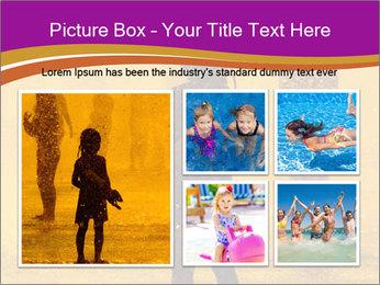 0000077623 PowerPoint Templates - Slide 19