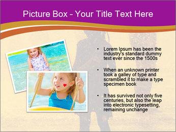 0000077623 PowerPoint Templates - Slide 20