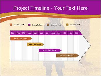 0000077623 PowerPoint Templates - Slide 25