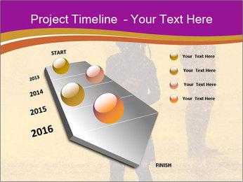0000077623 PowerPoint Templates - Slide 26