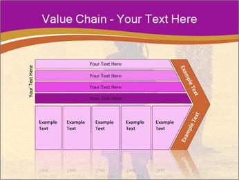 0000077623 PowerPoint Templates - Slide 27