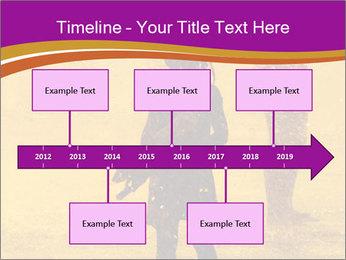 0000077623 PowerPoint Templates - Slide 28