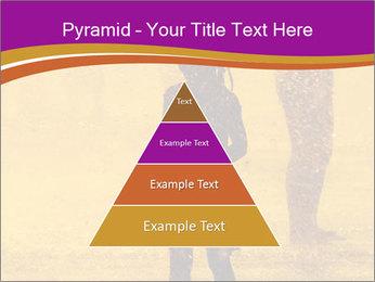 0000077623 PowerPoint Templates - Slide 30
