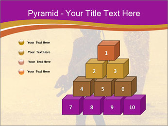 0000077623 PowerPoint Templates - Slide 31