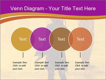 0000077623 PowerPoint Templates - Slide 32