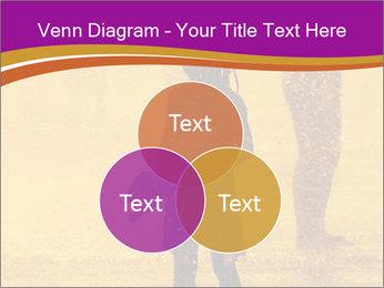 0000077623 PowerPoint Templates - Slide 33