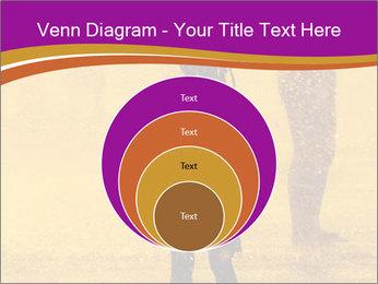0000077623 PowerPoint Templates - Slide 34