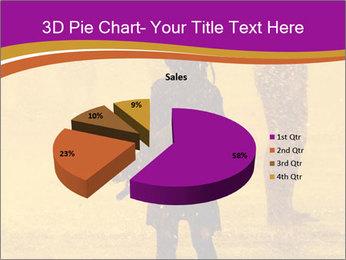 0000077623 PowerPoint Templates - Slide 35