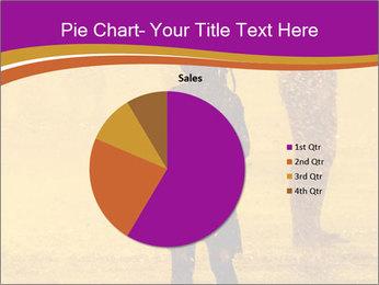 0000077623 PowerPoint Templates - Slide 36
