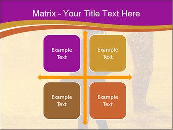 0000077623 PowerPoint Templates - Slide 37