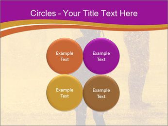 0000077623 PowerPoint Templates - Slide 38