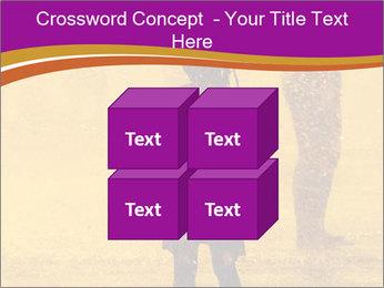 0000077623 PowerPoint Templates - Slide 39