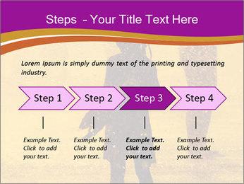 0000077623 PowerPoint Templates - Slide 4