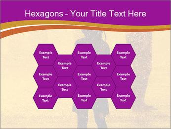 0000077623 PowerPoint Templates - Slide 44
