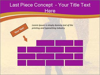 0000077623 PowerPoint Templates - Slide 46