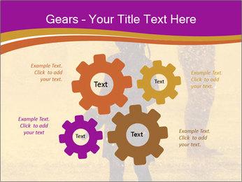 0000077623 PowerPoint Templates - Slide 47