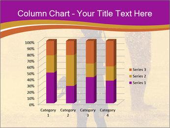 0000077623 PowerPoint Templates - Slide 50