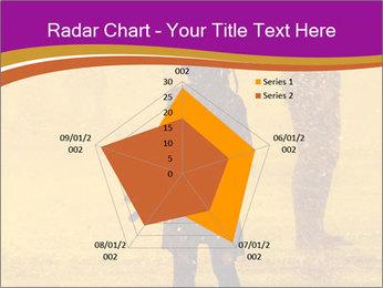 0000077623 PowerPoint Templates - Slide 51