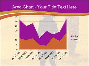 0000077623 PowerPoint Templates - Slide 53
