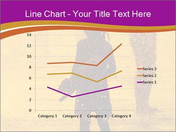 0000077623 PowerPoint Templates - Slide 54