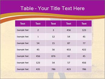 0000077623 PowerPoint Templates - Slide 55
