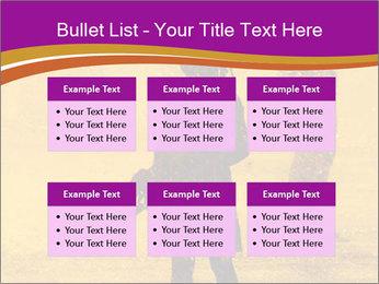 0000077623 PowerPoint Templates - Slide 56