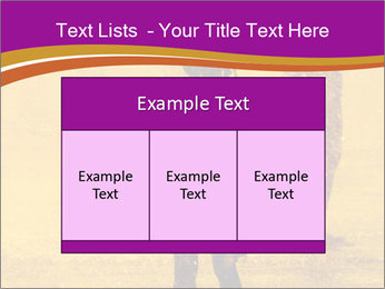 0000077623 PowerPoint Templates - Slide 59