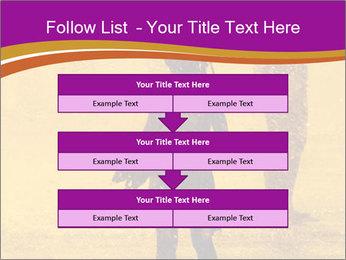 0000077623 PowerPoint Templates - Slide 60