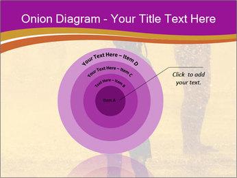 0000077623 PowerPoint Templates - Slide 61