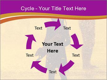 0000077623 PowerPoint Templates - Slide 62