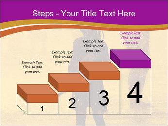 0000077623 PowerPoint Templates - Slide 64