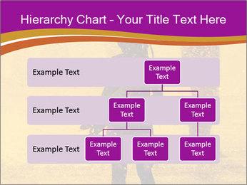 0000077623 PowerPoint Templates - Slide 67