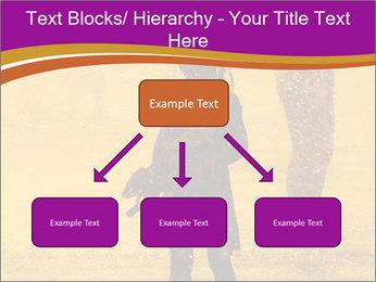 0000077623 PowerPoint Templates - Slide 69