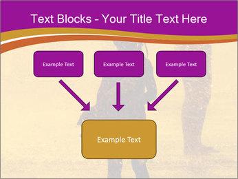 0000077623 PowerPoint Templates - Slide 70