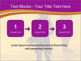 0000077623 PowerPoint Templates - Slide 71