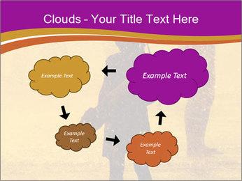 0000077623 PowerPoint Templates - Slide 72