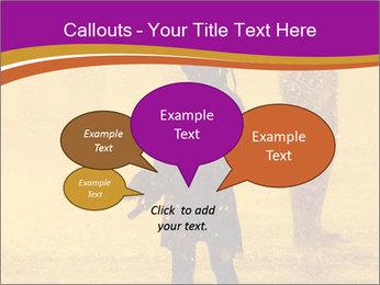 0000077623 PowerPoint Templates - Slide 73