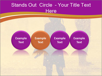 0000077623 PowerPoint Templates - Slide 76