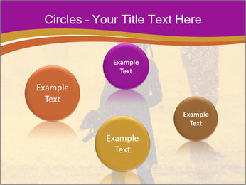 0000077623 PowerPoint Templates - Slide 77