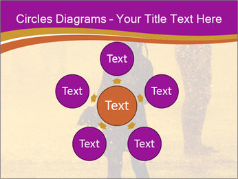 0000077623 PowerPoint Templates - Slide 78
